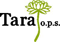 Tara o.p.s.