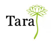 tara-logo-white